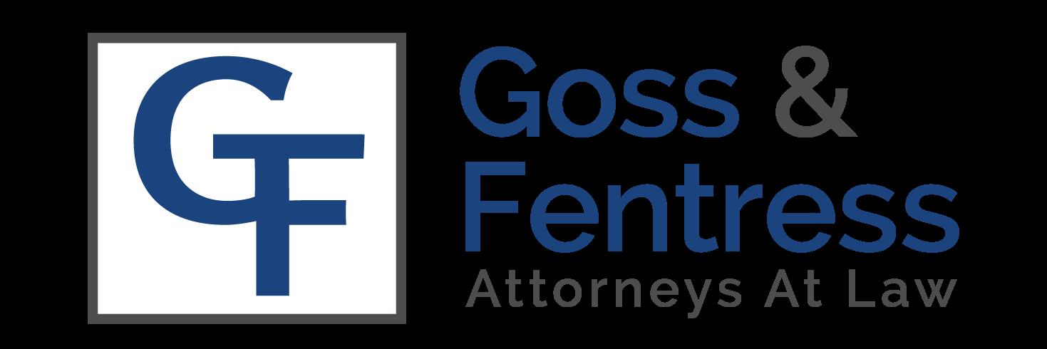 Goss & Fentress