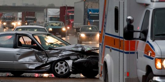 car accident lawyers norfolk va